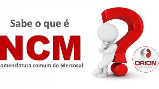 NCM...