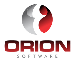 Orion Sotware